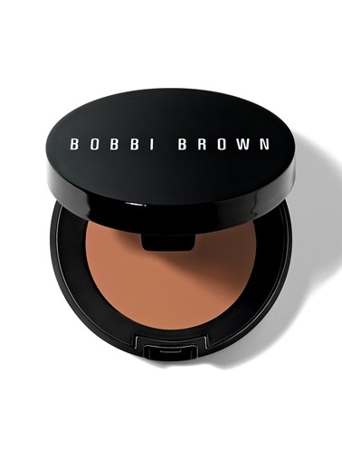 Bobbi Brown Creamy Corrector Deep Bisque Renksiz